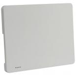 роутер WiFi Upvel UR-311N4G (802.11n)