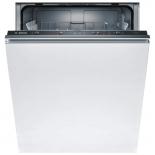 Посудомоечная машина Bosch SMV23AX00R (встраиваемая)