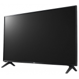 телевизор LG 32LJ500U, черный