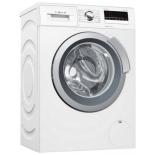 машина стиральная Bosch WLN24262OE, белая