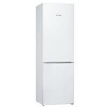 холодильник Bosch KGV 36NW1AR, белый