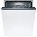 Посудомоечная машина Bosch SMV24AX02R (встраиваемая)