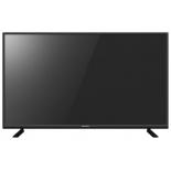 телевизор Supra STV-LC32T700WL, черный