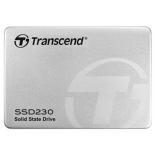 жесткий диск SSD Transcend TS512GSSD230S 512 Gb, 2.5