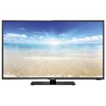телевизор BBK 43LEM-1023/FTS2C, черный