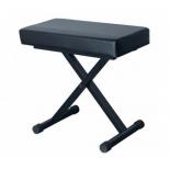 музыкальный инструмент Vision AP-5116 Professional, стул фортепианный