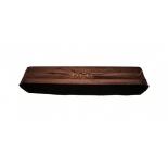 музыкальный инструмент Vision Накидка для Privia бархатная шоколад