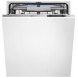 Посудомоечная машина Electrolux ESL97845RA (встраиваемая)