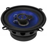 автомобильные колонки Soundmax SM-CSE403 (коаксиальная АС)