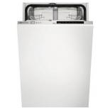 Посудомоечная машина Electrolux ESL94655RO (встраиваемая)