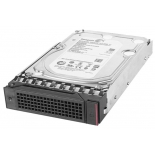 жесткий диск HDD Lenovo 00WC008 8 Tb, 7200 rpm, SAS