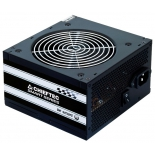 блок питания Chieftec GPS-650A8 650W Smart