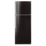 холодильник Sharp SJ-XE35PMBK, черный