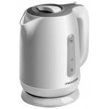 чайник электрический Maxima MK-472, 1.7 л