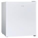 холодильник Shivaki FR-051W, белая