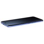 Смартфон HTC U11 4/64Gb, синий, купить за 39 420руб.