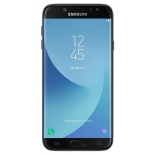 смартфон Samsung Galaxy J7 (2017) 3/16Gb, черный