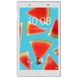 планшет Lenovo Tab 4 TB-8504X 16Gb, белый