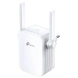 роутер Wi-Fi Усилитель сигнала TP-Link RE305 AC1200