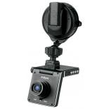 автомобильный видеорегистратор iBang Magic Vision VR-390 (с экраном)