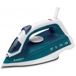 Утюг Scarlett SC-SI30P07 (1600 Вт)