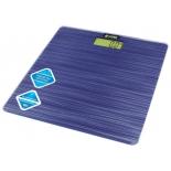 Напольные весы Vitek VT-8062, синие
