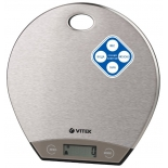кухонные весы Vitek VT-8021 ST