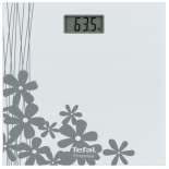 Напольные весы Tefal PP1070V0, серые