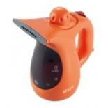 Пароочиститель-отпариватель Kelli KL-315  KL-315, оранжево-черный