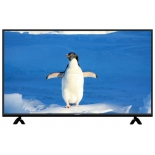 телевизор Supra STV-LC20LA0010W, черный