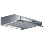 вытяжка кухонная Bosch DUL63CC50 (сталь)