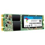 жесткий диск SSD Adata Ultimate SU800 M.2 2280 (512 Gb, M.2, 2280)
