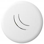 роутер WiFi Mikrotik RBcAPL-2nD (802.11n)