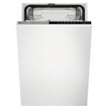 Посудомоечная машина Electrolux ESL94320LA (встраиваемая)