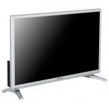 телевизор Supra STV-LC22T882FL, серебристый