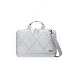 сумка для ноутбука Asus Aglaia carry 13.3, серая