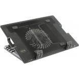 подставка для ноутбука KS-is Sunpi KS-236 (охлаждающая)