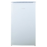 холодильник Hansa FM108.4, белый