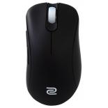 мышь Zowie Gear EC1-A, черная