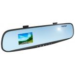 автомобильный видеорегистратор Artway AV-610 (цветной экран)