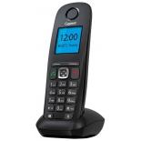 IP-телефон Gigaset A540 IP, черный