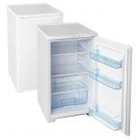 холодильник Бирюса 109, белый