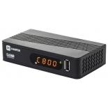 tv-тюнер Harper HDT2-1514 (DVB-T2)