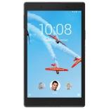 планшет Lenovo Tab 4 TB-8504X 8