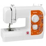 Швейная машина Brother E15 (полуавтомат)