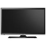 телевизор Supra STV-LC22LT0010F, черно-серебристый