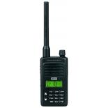 автомобильная радиостанция Vertex Standart VZ-9-G6-1 (радиостанция портативная)