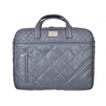 сумка для ноутбука Continent CC-036 15.6'', серая