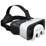 VR-очки Hiper Power VRR