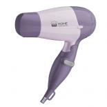 Фен / прибор для укладки Home Element HE-HD309, лиловый аметист